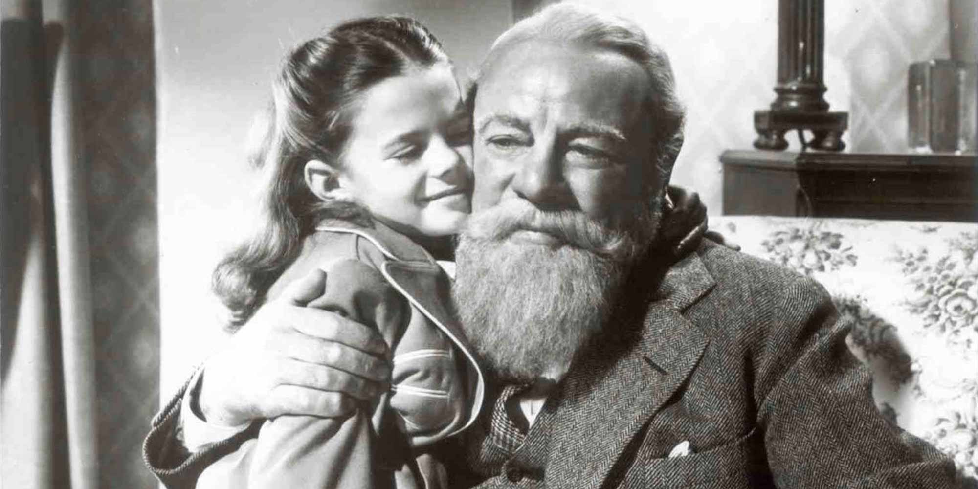 Miracle on 34th St – 14/12/16